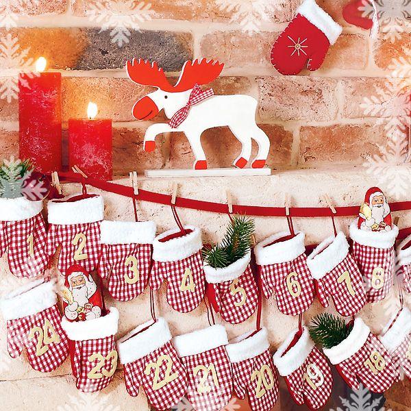 35 besten n hen advent weihnachten sewing bilder auf pinterest weihnachten n hen. Black Bedroom Furniture Sets. Home Design Ideas