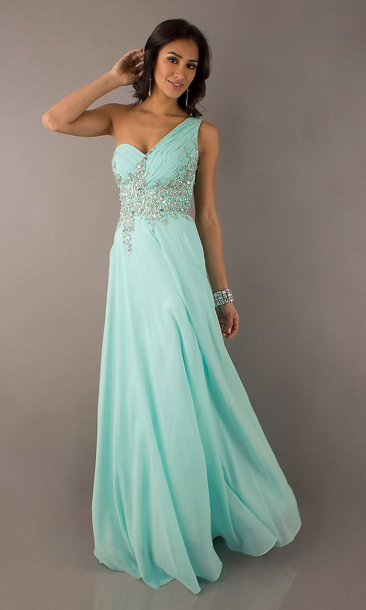 102 best ^~^ Mother of the Bride Dresses ~~ images on Pinterest ...