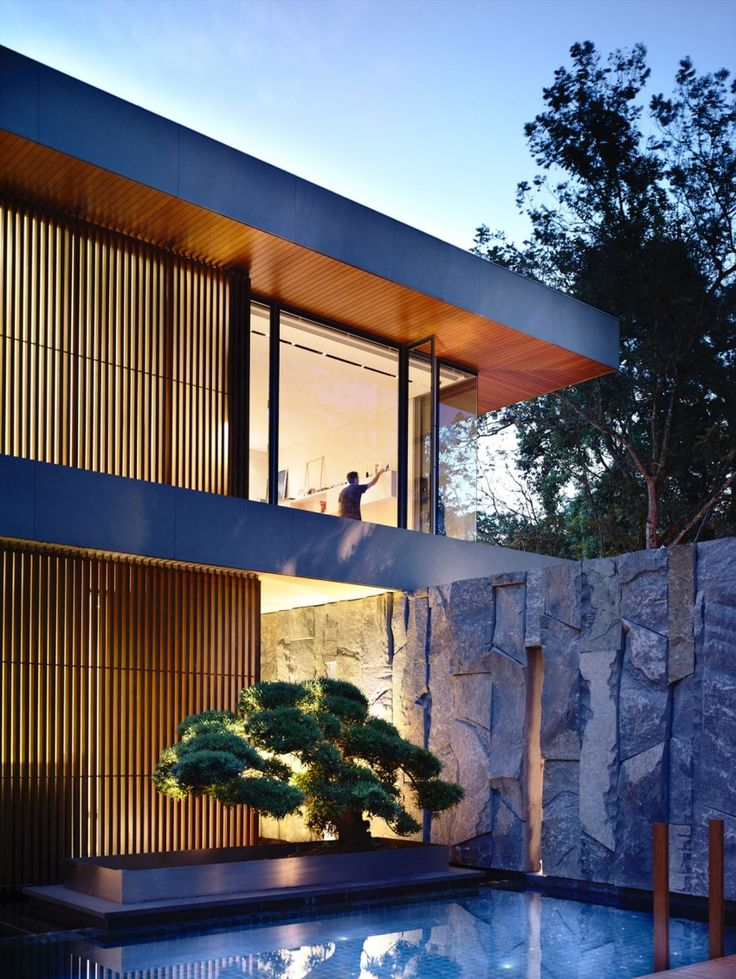 65BTP-House by ONG&ONG Pte Ltd 16