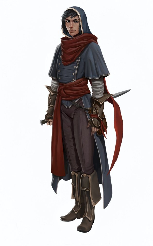 Fantasy Character Design Tips : Ideas about fantasy character design on pinterest
