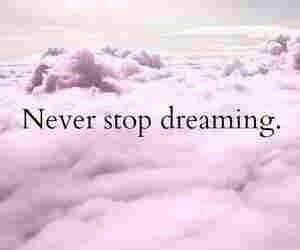 Dog is my dream :p