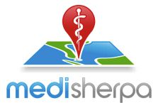 Compare medical treatment costs >> medical tourism, health, cosmetic surgery --> www.medisherpa.com