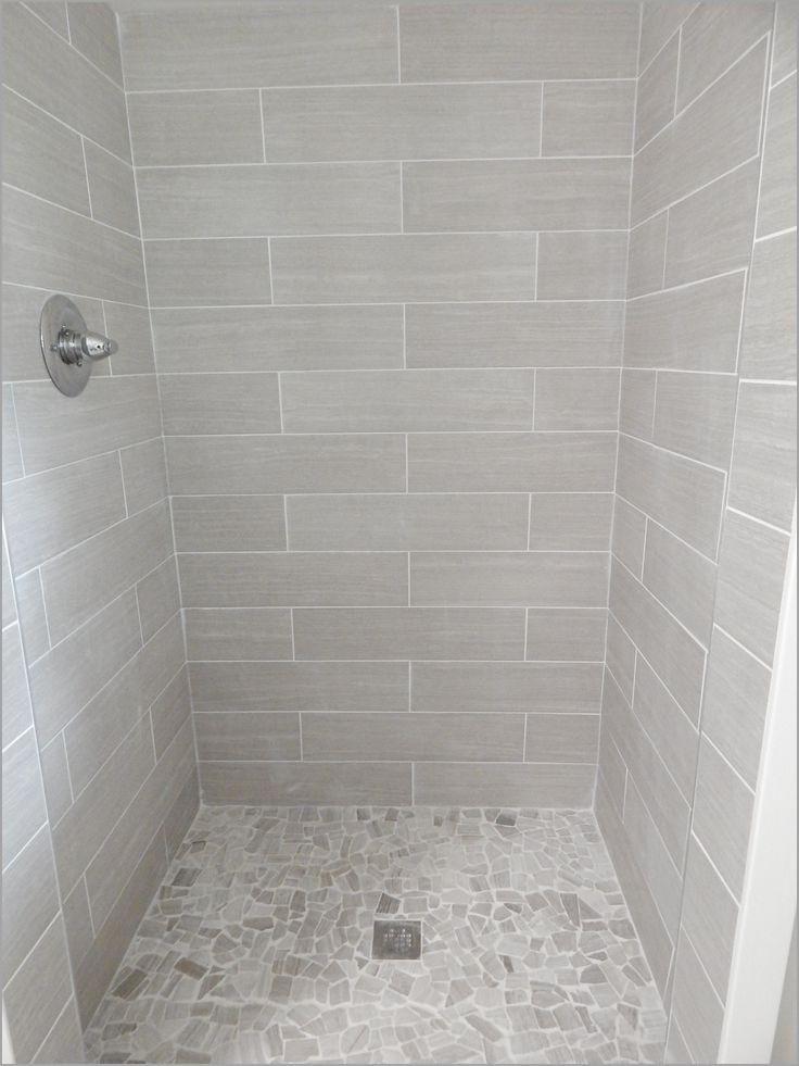 grey bathroom tiles bathroom shower tile