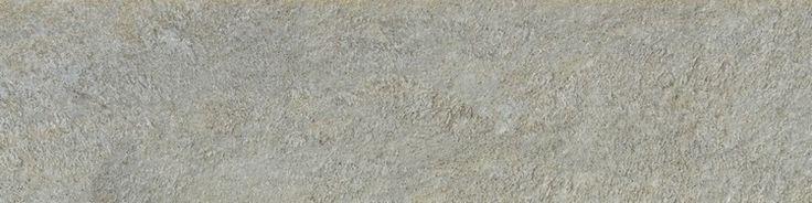 #Marazzi #Multiquartz Gray 15x60 cm MHED | #Feinsteinzeug #Steinoptik #15x60 | im Angebot auf #bad39.de 32 Euro/qm | #Fliesen #Keramik #Boden #Badezimmer #Küche #Outdoor