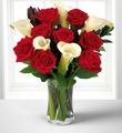 http://www.ftdfloristsonline.com/libertyfloristofredding/category/occasions/love-romance/display