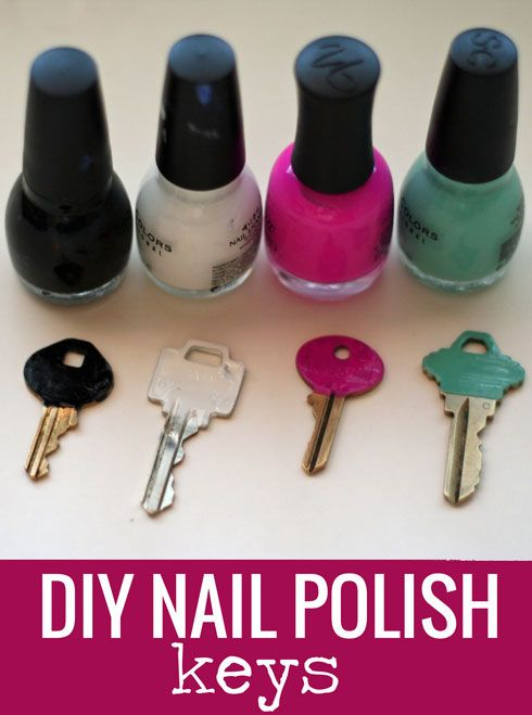 Best 25 nail polish keys ideas on pinterest nail polish for Diy shoes with nail polish