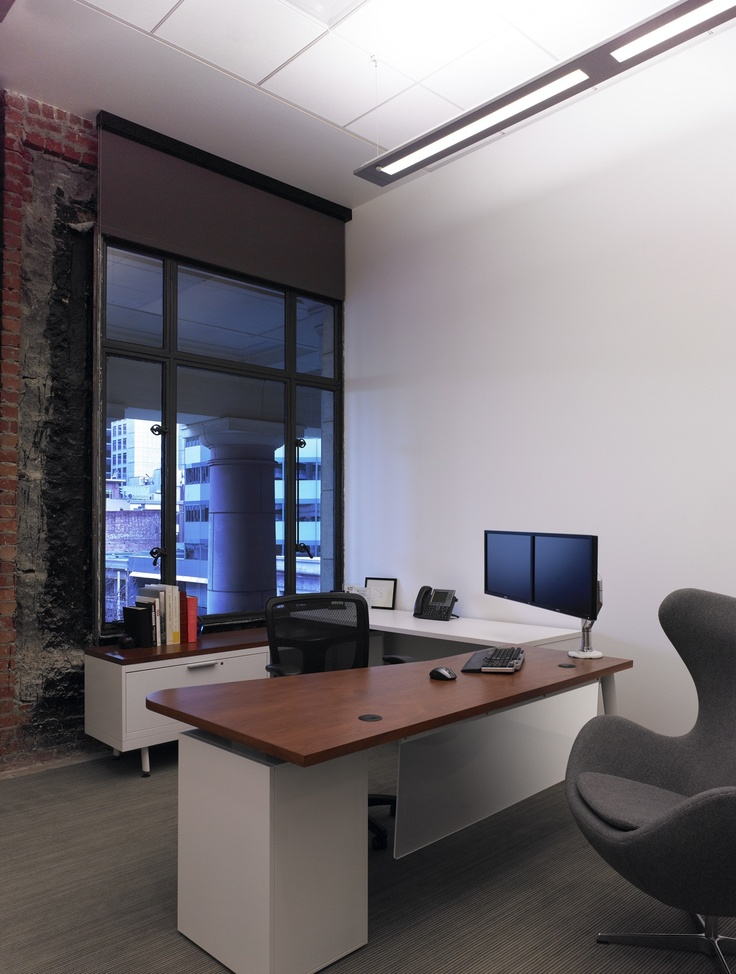 pictures of an office. 45 best inspirational offices images on pinterest office designs ideas and spaces pictures of an