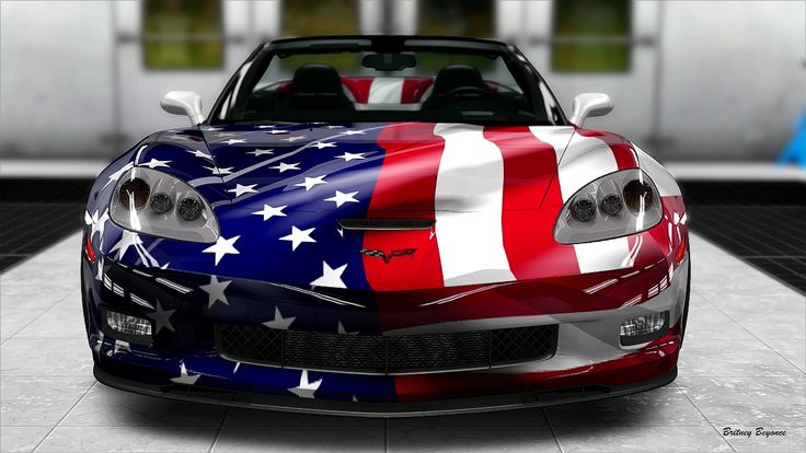 Chevrolet Corvette Grand Sport Convertible 2010
