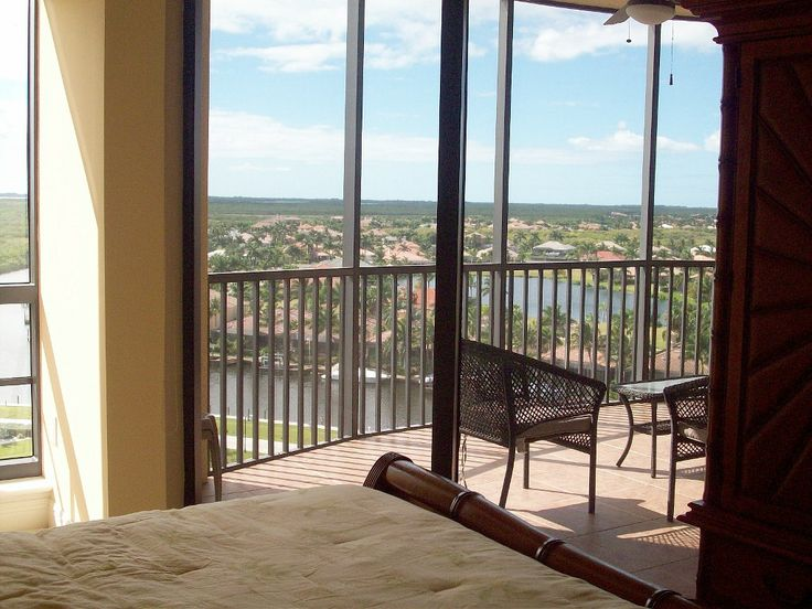 Condo vacation rental in Cape Coral from VRBO.com! #vacation #rental #travel #vrbo