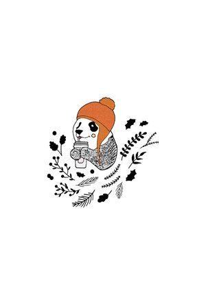 sofialimasousa illustrations