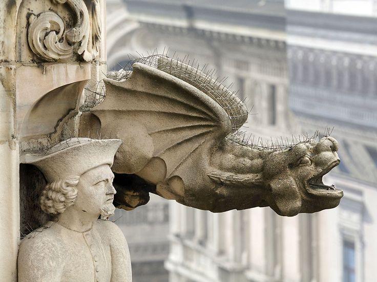 Doccione_del_Duomo_Milano_28.jpg (immagine JPEG, 1134×850 pixel)