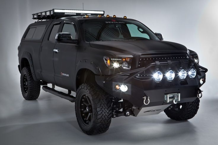 2012 Toyota Tacoma X Runner ... auto | Pinterest | Toyota tundra off road, Trucks and Toyota tundra