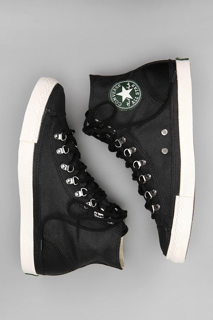 Converse All Star Hiker Sneaker