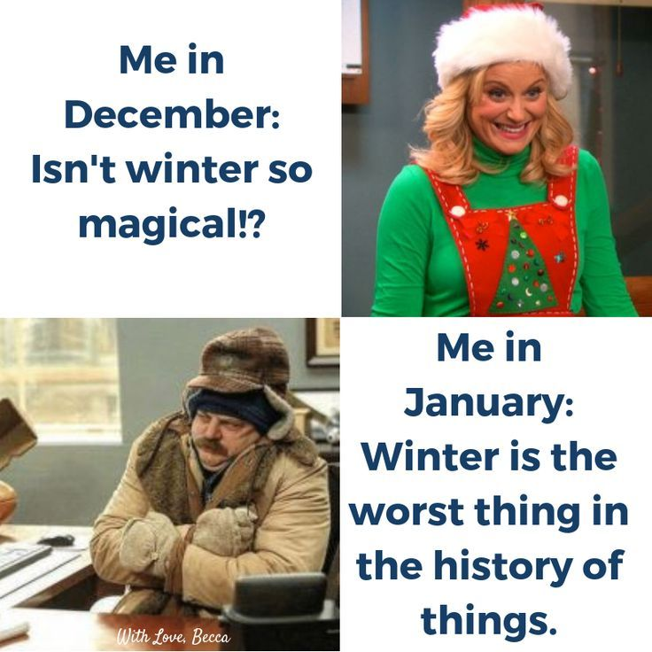 13 Funny Cold Weather Memes Parents Will Totally Relate To While Shivering With Love Becca Christmas Memes Funny Funny Christmas Pictures Weather Memes