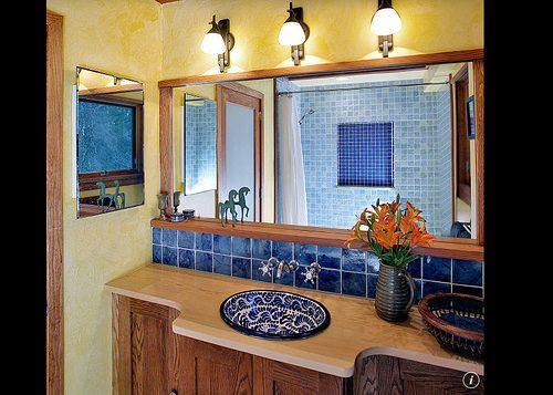 bathroom-kitchen-talavera-tile-IMG_2766