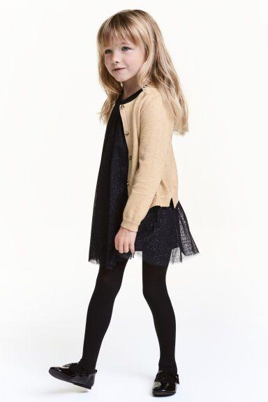 £9 Tulle dress | H&M  http://www2.hm.com/en_gb/productpage.0386716002.html