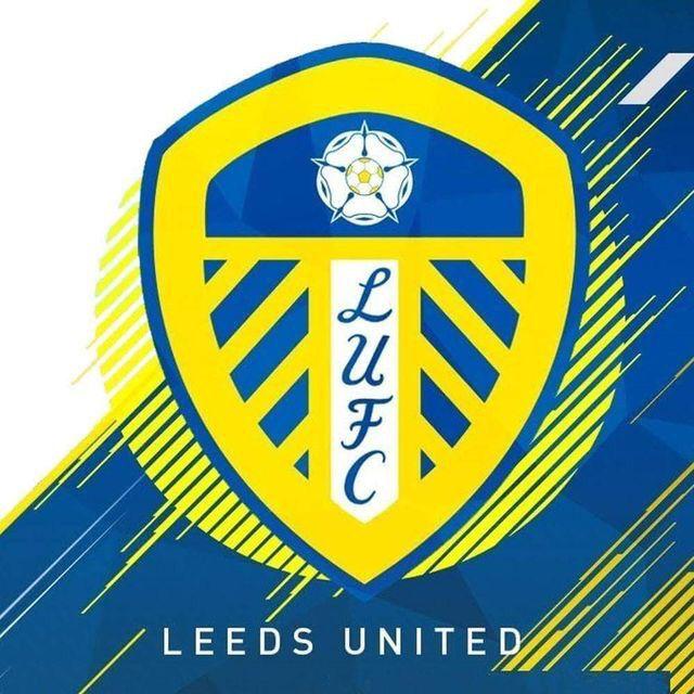 Leeds Utd wallpaper.   Leeds united wallpaper, Leeds united football, Leeds united