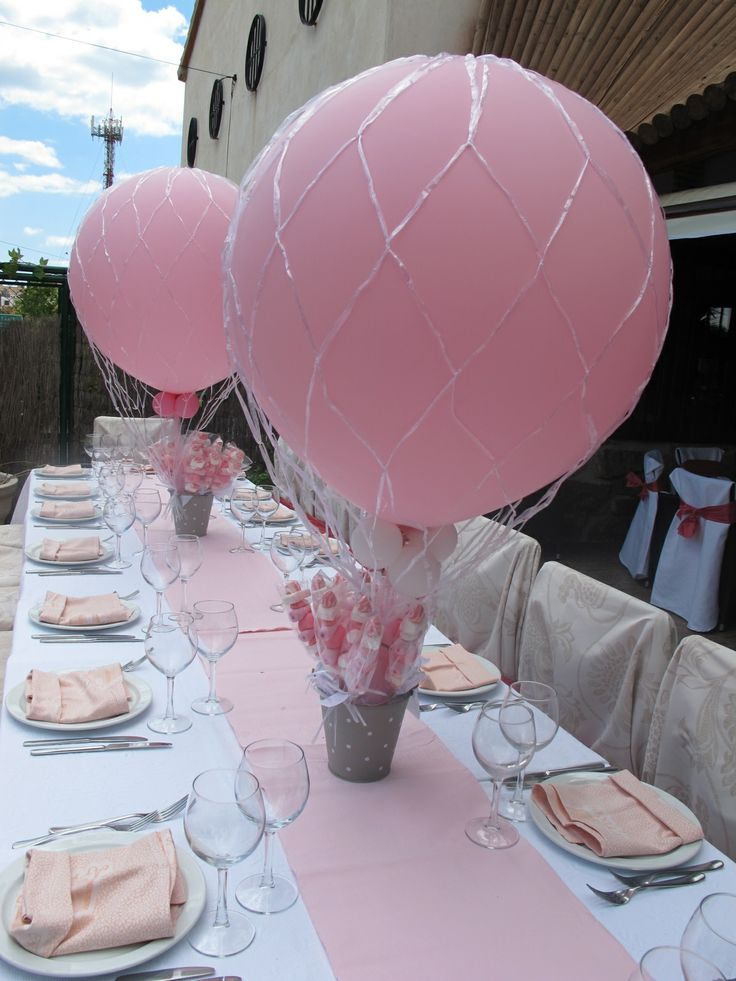 comunión bautizo boda evento wedding fist communion baptism event birthday cumpleaños balloon globos party fiesta niños kids children miraquechulo