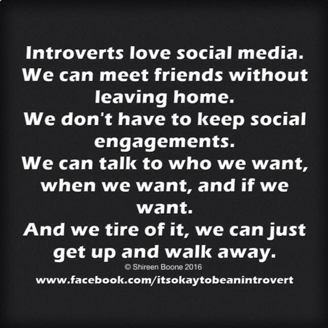 dating tips for introverts without love video