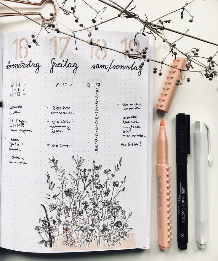 """227 Likes, 15 Comments - Chotskibelle/Sherilyn (@chotskibelle) on Instagram: """"Christmas is fast approaching and so is the new year! So I'm gonna start setting up my planner for…"""""""