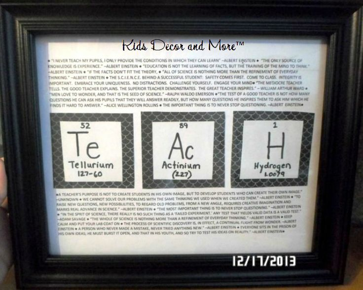25 best Teacher Gifts images on Pinterest | Gifts, Teacher gifts ...