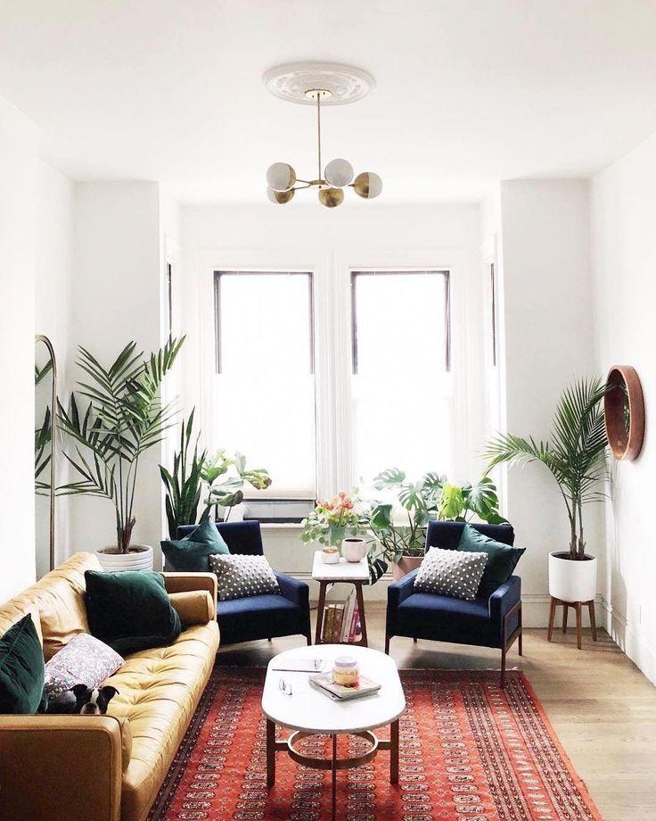 Nord Cascadia Blue Chair In 2020 Scandinavian Design Living Room Living Room Scandinavian Mid Century Modern Living Room