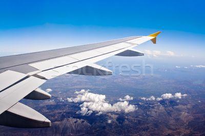 repülőgép kilátás - Google keresés