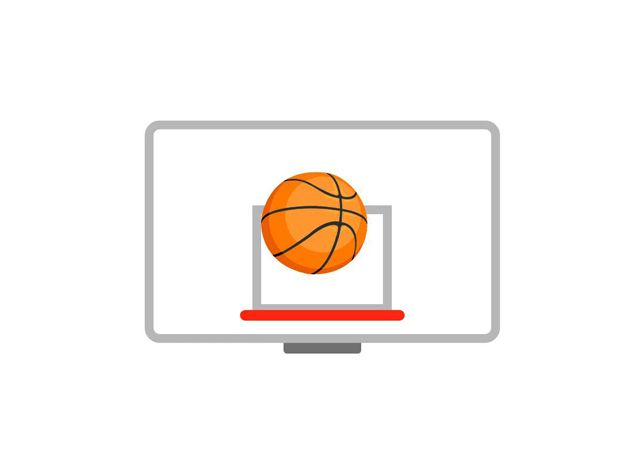 Messenger Basketball has logged 300 million plays in just one week
