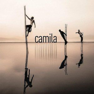 Now listening to Aléjate de Mí by Camila on AccuRadio.com!