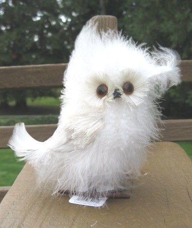 nany owl - Google Search