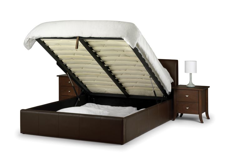 beds to sleep in