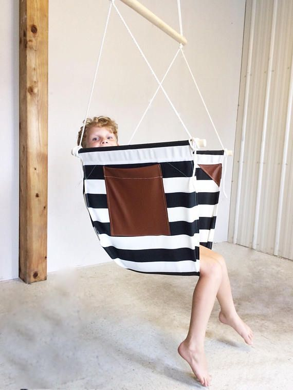 cette balan oire est telllllement cool balan oire suspendue pour adulte et enfant avec pochette. Black Bedroom Furniture Sets. Home Design Ideas