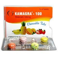 Kamagra Tablets to Treatment ED And Save Closeness | Free Classifieds