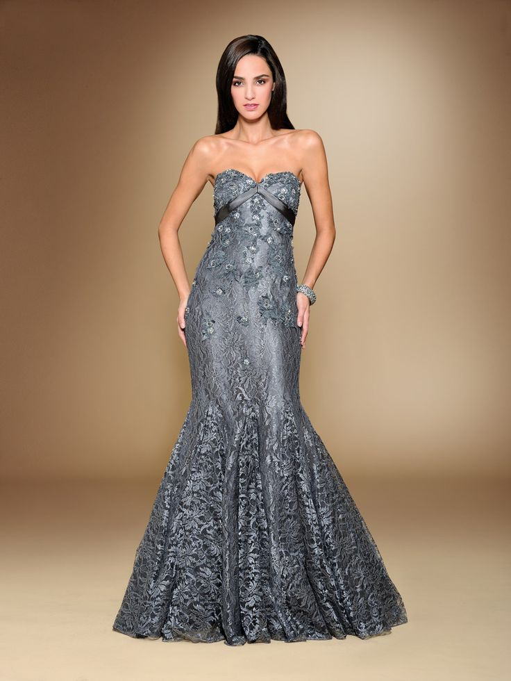 Formal Dresses Long Island New York 3