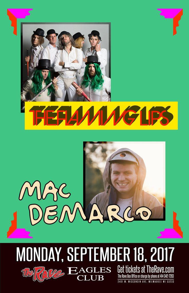17 best ideas about mac de marco unif aurelie the flaming lips mac demarco monday 18 2017 at 7pm the rave