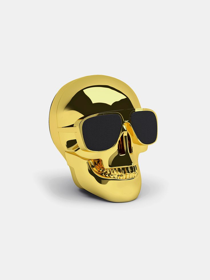 JARRE , Aeroskull Nano Gold #shopigo#shopigono17#availableonsite#music#performance#design#style#fashion#technology#lifestyle#wireless#sound