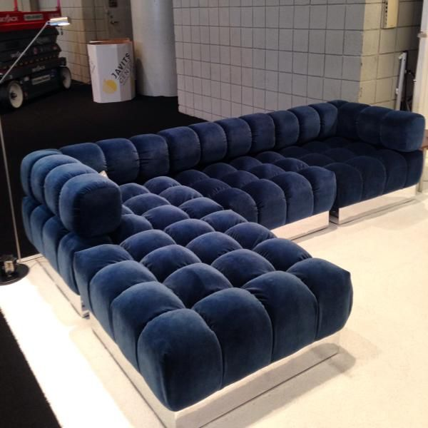 Icff Upholstery Trends Furniture Interior In 2019 ソファー