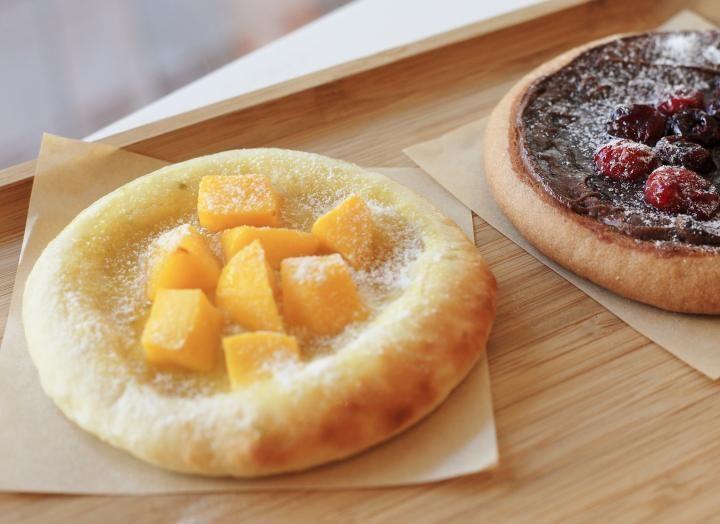 Sweet Little Pizza BAMBINO(スイートリトルピッツァ バンビーノ)