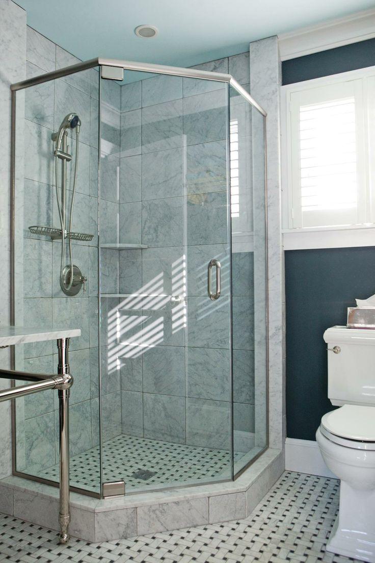 9 best bathrooms images on pinterest