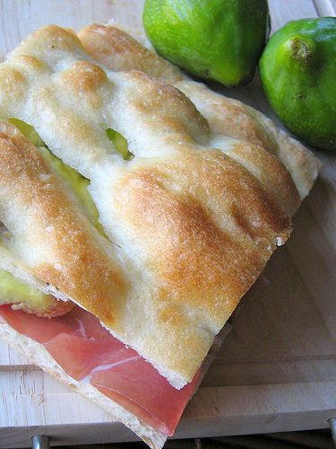 #pizza_bianca_romana-fichi-prosciutto