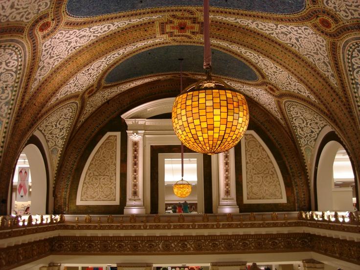 105 Best Tiffany Mosaics Images On Pinterest