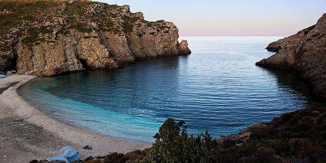 Mesoxora - Almirichi beach | Flickr - Photo Sharing!