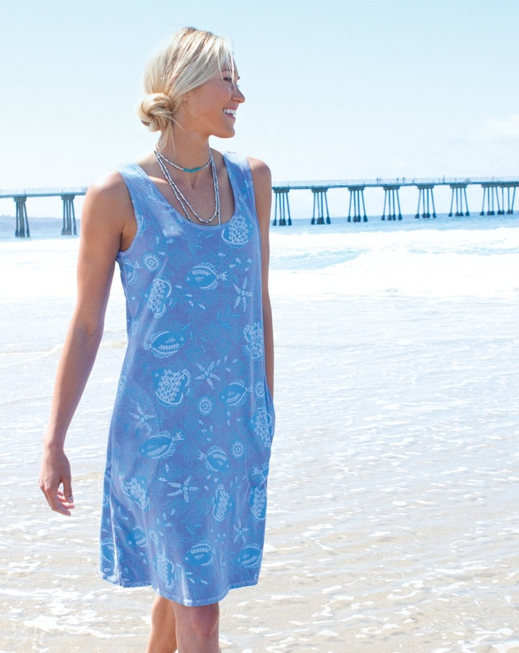 Free shipping BOTH ways on Fresh Produce, Clothing, Women, from our vast selection of styles. Fast delivery, and 24/7/ real-person service with a smile. Click or call