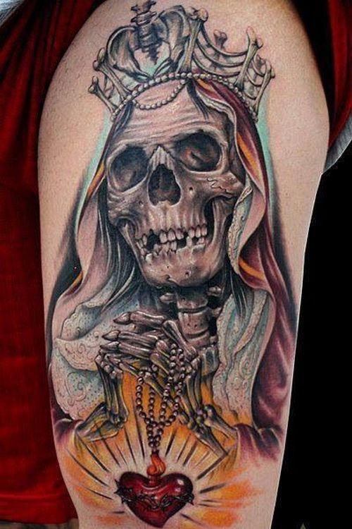 200 migliori immagini tattoo designs su pinterest for Sacred art tattoo tucson