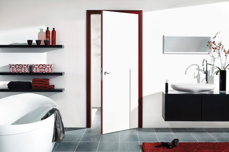 9 best Made to Measure Doors With Edge Design images on Pinterest ...