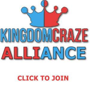 Make Money Online Playing Video Games Online! A Kingdom Craze Review => http://imbasse.com/make-money-online-playing-video-games-online-a-kingdom-craze-review #kingdomcraze #makemoneyonline #free #workfromhome #passivincome #earnmoneyonline #onlinejobs #basse #workfromhomemoms