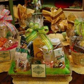 mehndi gifts | mehndi(holud) | Pinterest | Mehndi and Gifts