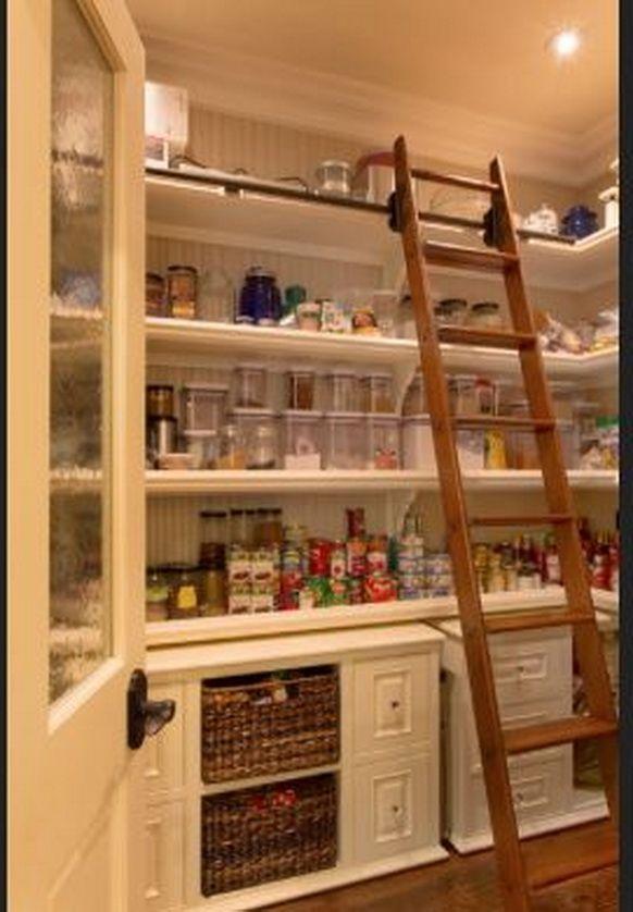 Mutfak Kileri Modelleri_04