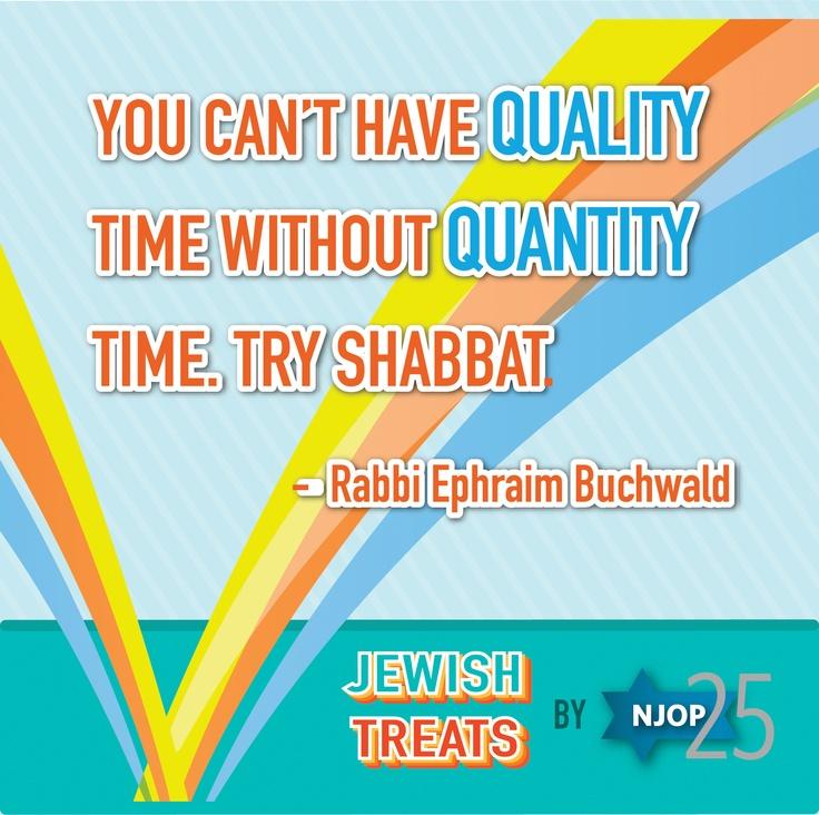90 best Jewish Stuff - Shabbat images on Pinterest | Shabbat ...