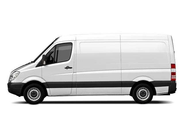 Dodge Work Van >> 37 best images about Work vans on Pinterest   Sprinter van, Ford transit and Van organization